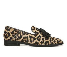Women's Franco Sarto Hadden 2 Shoes