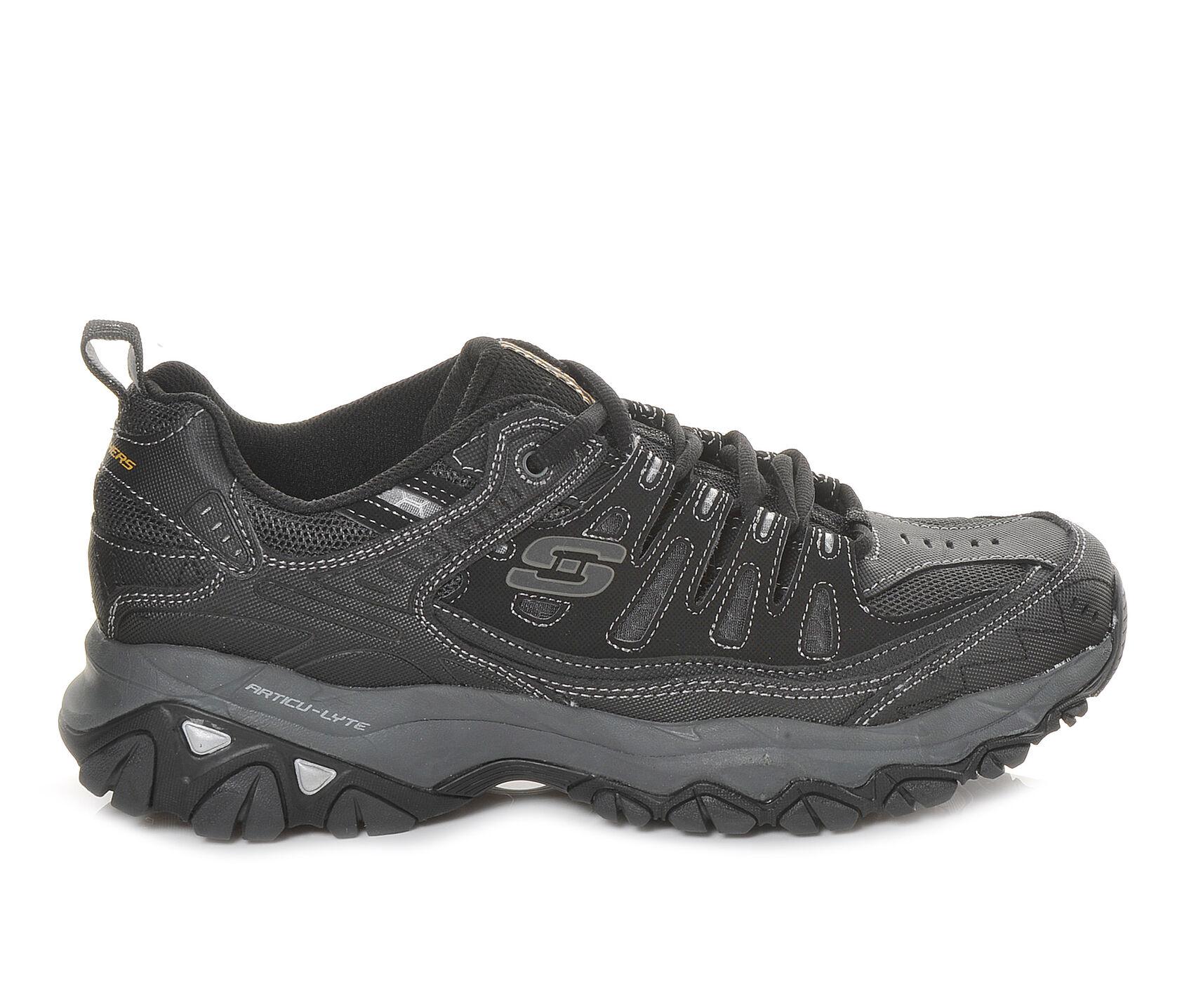 Skechers Running Shoes Men Toronto