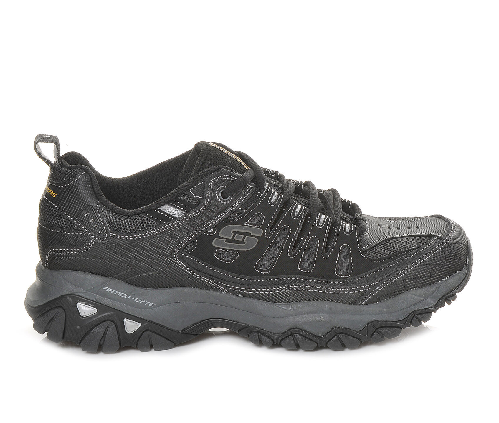 Skechers Tennis Shoes Reviews