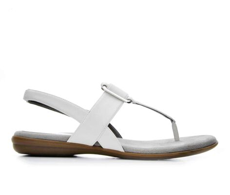 Women's LifeStride Brooke Sandals
