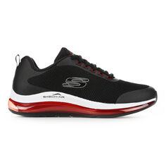 Men's Skechers 232026 Skech Air Element 2.0 Lomrac Sneakers