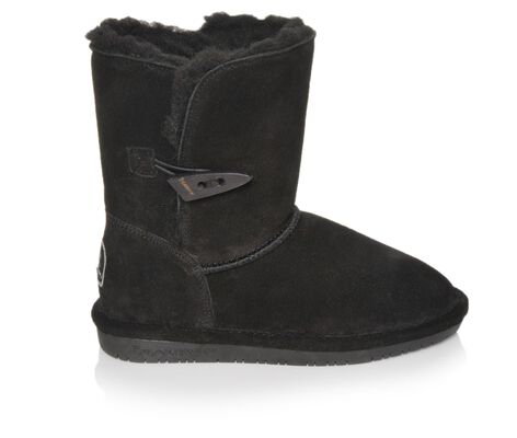 Girls' Bearpaw Abigail 13-5 Boots