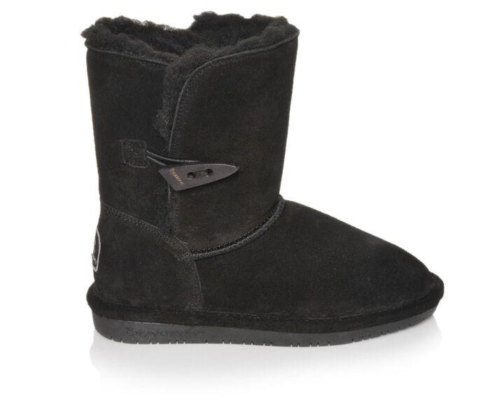 Girls' Bearpaw Abigail 13-5 Boots