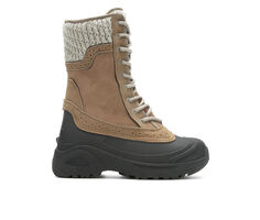 Women's Itasca Sonoma Shelia Winter Boots