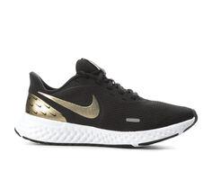 Women's Nike Revolution 5 Premium Running Shoes