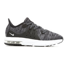 Boys' Nike Little Kid Air Max Sequent 3 Running Shoes