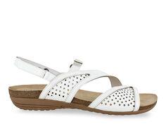 Women's Easy Street Trek Sandals