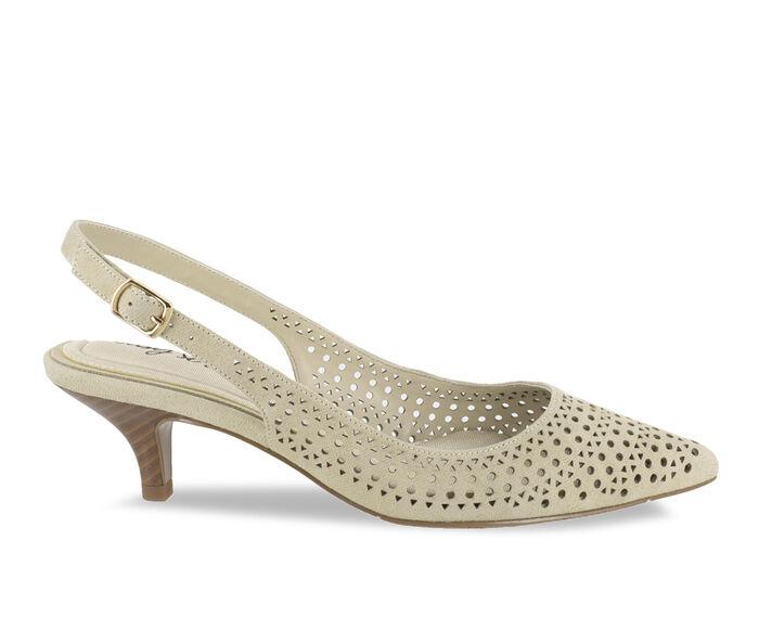 Women's Easy Street Enchant Shoes