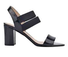 Women's Bandolino Devin Dress Sandals