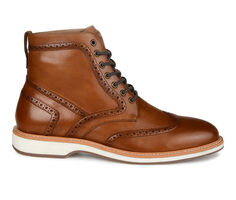 Men's Thomas & Vine Enzzo Boots