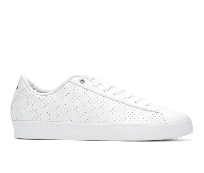 Women's Adidas Daily QT Basketball Shoes