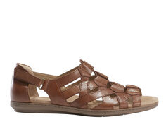Women's Earth Origins Bridget Sandals