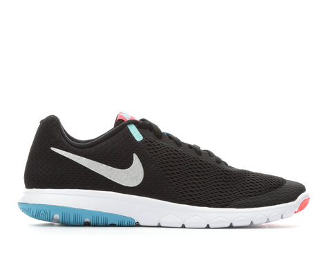Women's Nike Flex Experience Run 6 Running Shoes