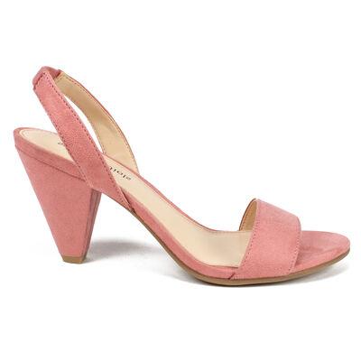Women's Seven Dials Ramsbury Dress Sandals