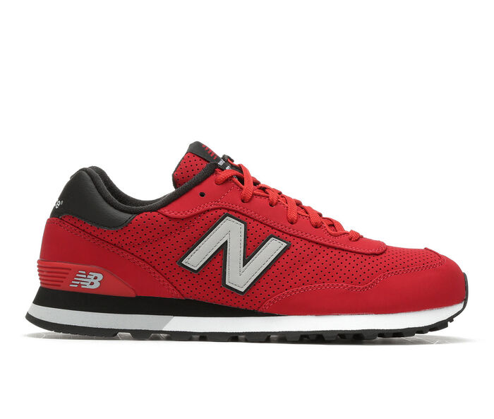 Men's New Balance ML515SKH Retro Sneakers