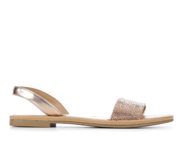 Women's City Classified Nice Sandals
