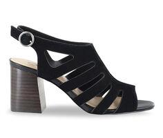 Women's Bella Vita Colleen Dress Sandals