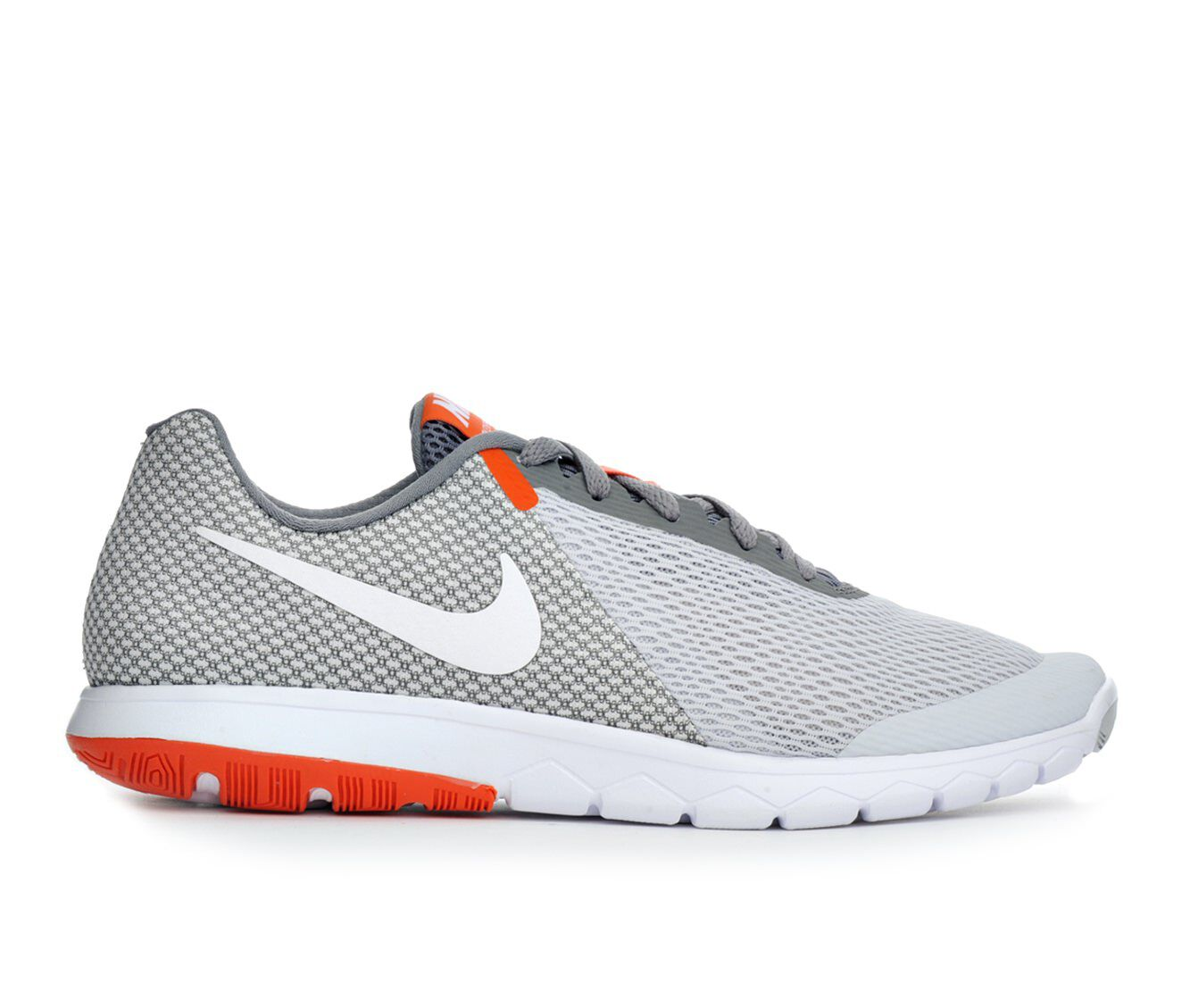 nike 6 running shoes