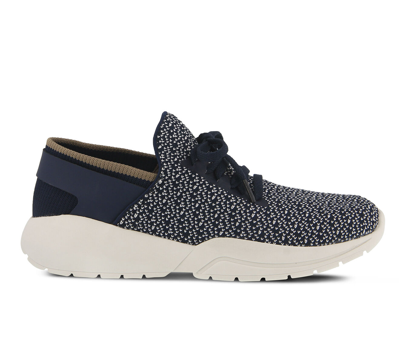 latest series Women's SPRING STEP Spawnie Navy
