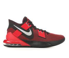 Men's Nike Air Max Impact 2 Basketball Shoes