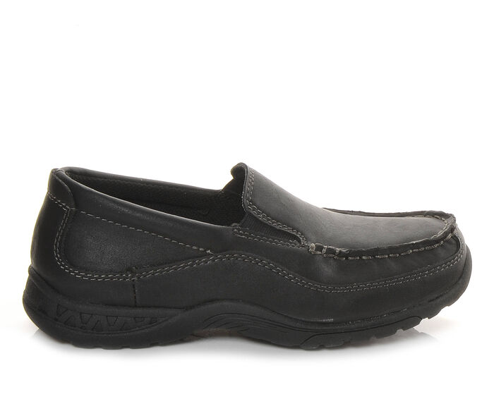 Boys' Madison Ave. Josh 11-7 Casual Shoes