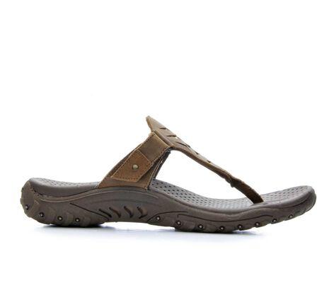 Women's Skechers Reggae 40877 Outdoor Sandals