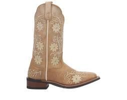 Women's Laredo Western Boots Sybil Western Boots