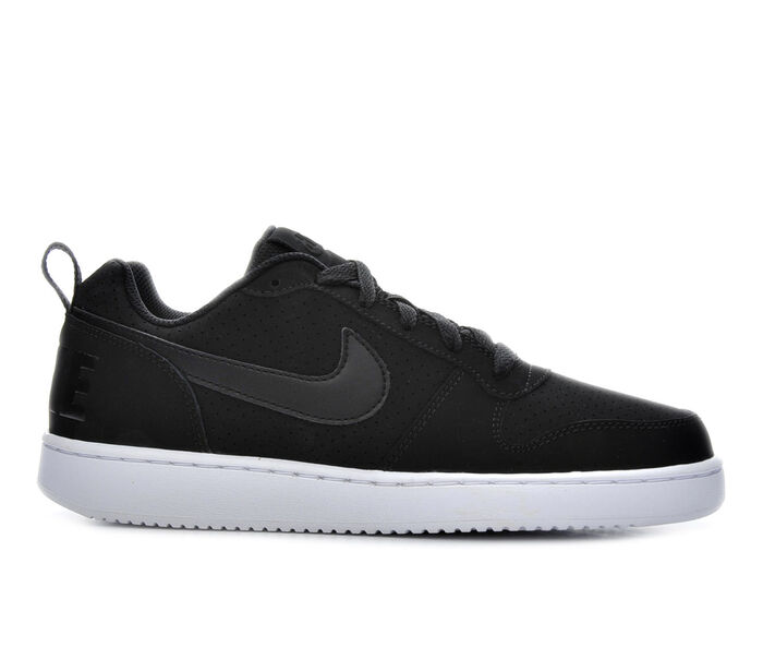 Women's Nike Court Borough Low Sneakers