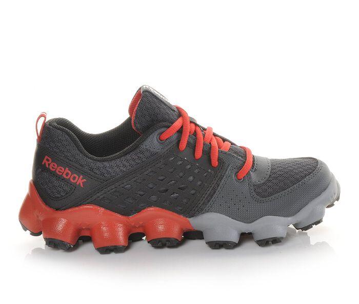 Boys' Reebok ATV19 Ultimate II 10.5-3 Running Shoes
