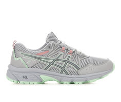 Women's ASICS Gel Venture 8 Trail Running Shoes