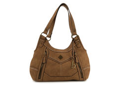 B.O.C. Copper Creek Hobo Handbag