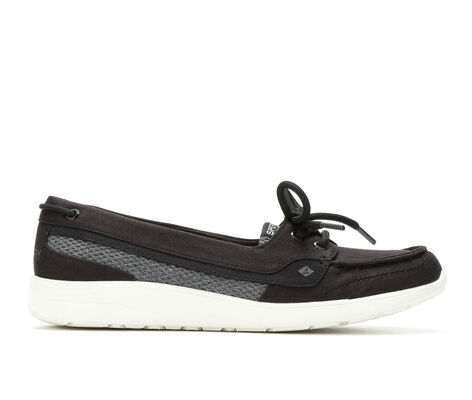 Women's Sperry Rio Point Boat Shoes