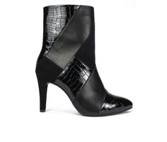 Women's Rialto Casilda Booties