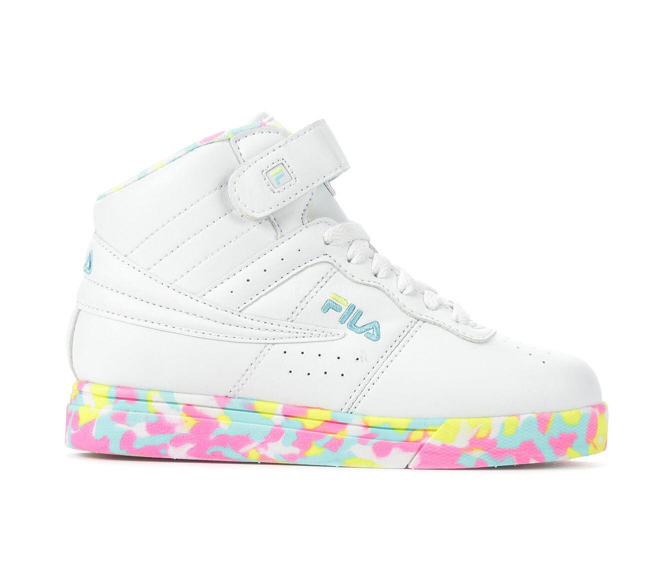 Girls' Basketball Shoes | Shoe Carnival