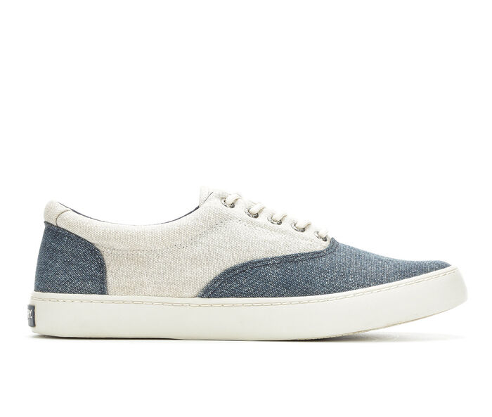 Men's Sperry Cutter CVO Casual Sneakers