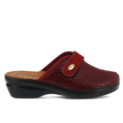 FLEXUS Merula Shoes
