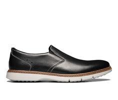 Men's Stacy Adams Sideline Loafers