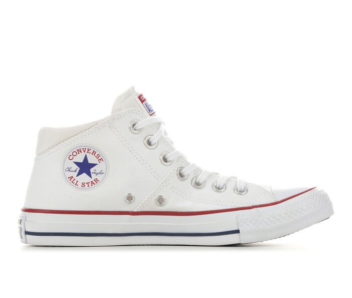 Women's Converse Madison Mid-Top Sneakers