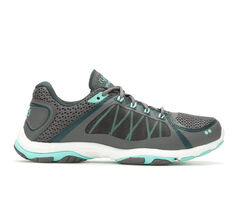 Women's Ryka Influence 2.5 Training Shoes