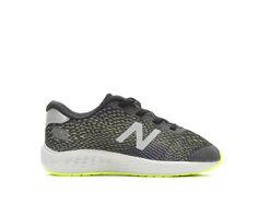 Boys' New Balance Arishi KVARNSHI Athletic Shoes