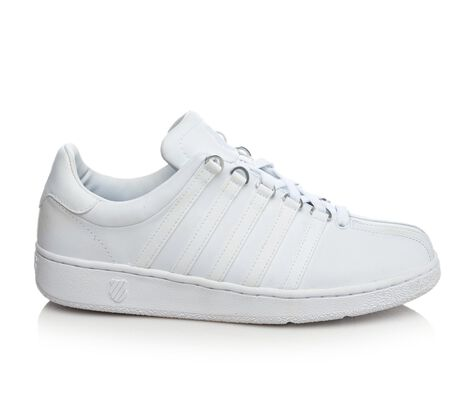 Men's K-Swiss Classic VN Retro Sneakers