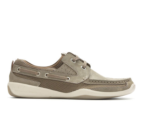Men's Margaritaville Maritime Traveler Boat Shoes