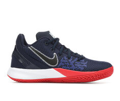 Boys' Nike Big Kid Kyrie Flytrap II Basketball Shoes