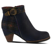 Women's L'ARTISTE Scottala Booties