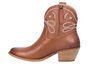 Women's Dingo Boot Urban Cowgirl Western Boots