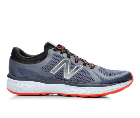 Men's New Balance M720LT4 Running Shoes