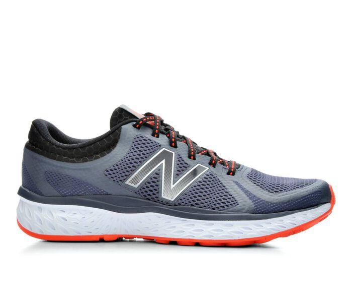 Men's New Balance M720LT4 Running Shoes