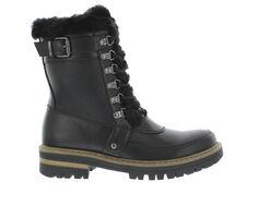 Women's Khombu Kinsley Winter Boots