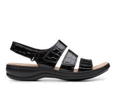 Women's Clarks Leisa Melinda Sandals