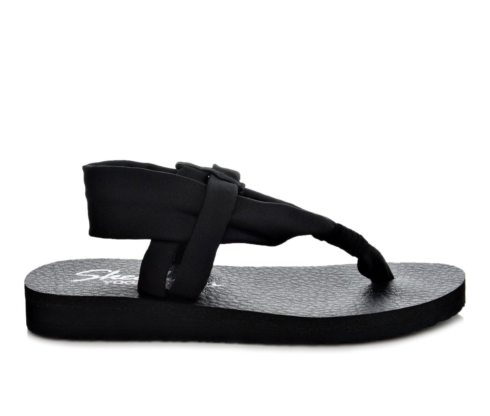 Women's Skechers Cali Meditation 38615 Sandals